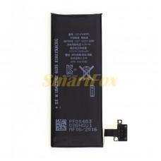 Аккумулятор AAAA-Class iPhone 4s