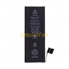 Аккумулятор AAAA-Class iPhone 5s