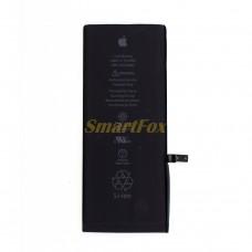 Аккумулятор AAAA-Class iPhone 6s Plus