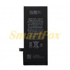 Аккумулятор AAAA-Class iPhone 8