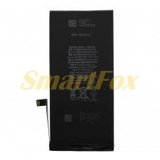 Аккумулятор AAAA-Class iPhone 8 Plus