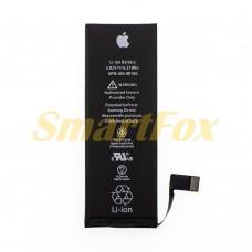 Аккумулятор AAAA-Class iPhone SE