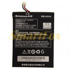 Аккумулятор AAAA-Class Lenovo BL195/A2107
