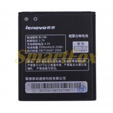 Аккумулятор AAAA-Class Lenovo BL196/P700
