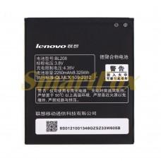 Аккумулятор AAAA-Class Lenovo BL209/A516