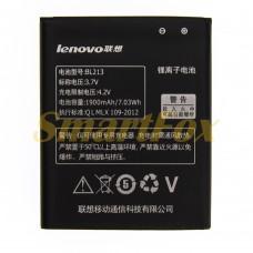 Аккумулятор AAAA-Class Lenovo BL213/MA388