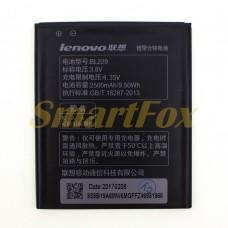 Аккумулятор AAAA-Class Lenovo BL229/A8