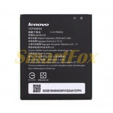 Аккумулятор AAAA-Class Lenovo BL239/A399