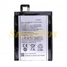 Аккумулятор AAAA-Class Lenovo BL250/Vibe S1