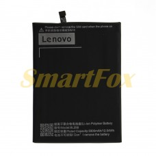 Аккумулятор AAAA-Class Lenovo BL256/A7010