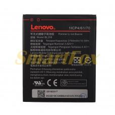 Аккумулятор AAAA-Class Lenovo BL259/K5