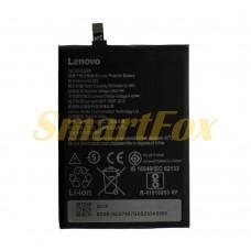 Аккумулятор AAAA-Class Lenovo BL262/Vibe P2