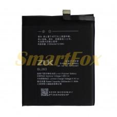 Аккумулятор AAAA-Class Lenovo BL263/Zuk Z2 Pro
