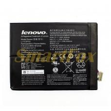 Аккумулятор AAAA-Class Lenovo L11C2P32/S6000