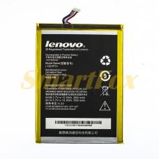 Аккумулятор AAAA-Class Lenovo L12D1P31/A3000/A1000