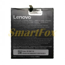 Аккумулятор AAAA-Class Lenovo L16D1P32/PB-650