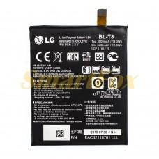 Аккумулятор AAAA-Class LG G Flex D955/BL-T8