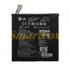 Аккумулятор AAAA-Class LG G Pad 7.0 V400/V410/BL-T12