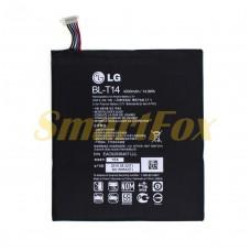 Аккумулятор AAAA-Class LG G Pad 8.0 4G V490/BL-T14