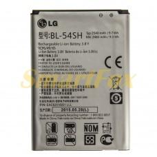 Аккумулятор AAAA-Class LG G3S/BL-54SH