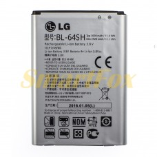 Аккумулятор AAAA-Class LG LS740/BL-64SH