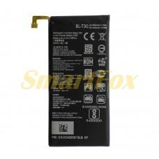 Аккумулятор AAAA-Class LG M320 X Power 2/BL-T30