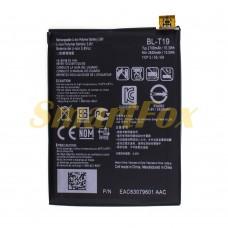 Аккумулятор AAAA-Class LG Nexus 5X/BL-T19