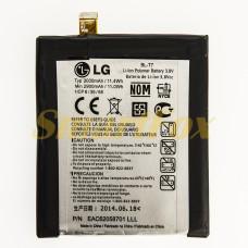 Аккумулятор AAAA-Class LG Optimus G2/BL-T7