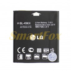 Аккумулятор AAAA-Class LG P930/BL-49KH