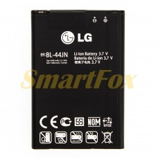 Аккумулятор AAAA-Class LG P970/BL-44JN