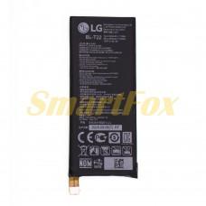 Аккумулятор AAAA-Class LG Zero/BL-T22