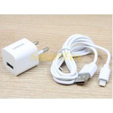 СЗУ USB LEGEND LD901 + iPhone 2A
