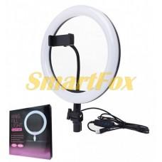 Лампа LED для селфи CXB260 25см (10