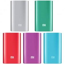 УМБ (Power Bank) Xiaomi MI 5200mAh