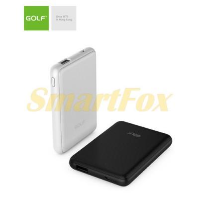 УМБ (Power Bank) Golf G41 5000mAh