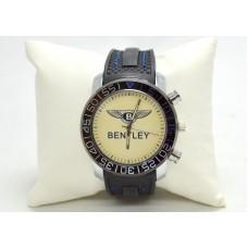 Часы наручные BENTLEY