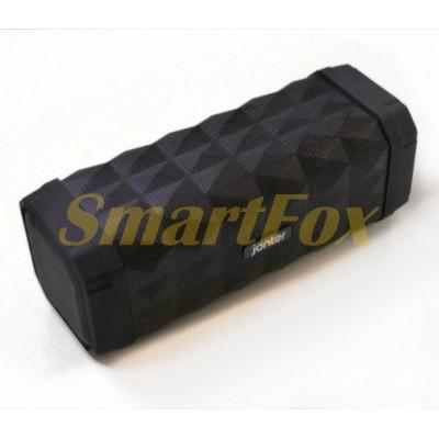 Портативная колонка Bluetooth JONTER M99 водонепроницаемая