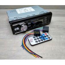 Автомагнитола 1028IC MP3/ISO 1223 (2021)