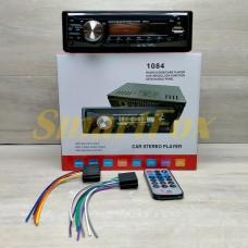 Автомагнитола 7388IC MP3/ISO 3239 (1084) со съемной панелью