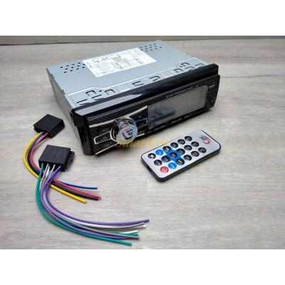 Автомагнитола 1028IC BT/ISO 6083 (300)