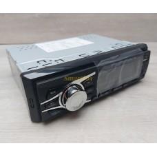 Автомагнитола 1028IC MP3/BT/ISO 6084 (301)