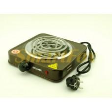 Электроплита спиральная AT-1751A 1000вт