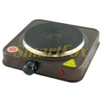 Электроплита дисковая AT-1755A 1000вт