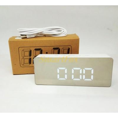 Часы настольные SL-615-1
