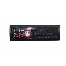 Автомагнитола SP-1782 Съемная панель USB, AUX, SD