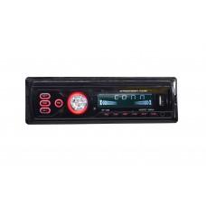 Автомагнитола SP-1585 Bluetooth USB, AUX, SD