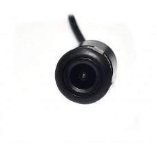Камера заднего вида E301