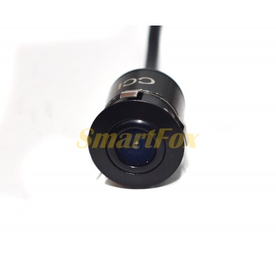 Камера заднего вида E305