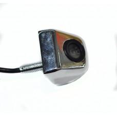 Камера заднего вида E366
