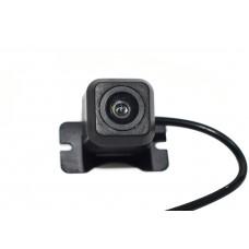 Камера заднего вида E312